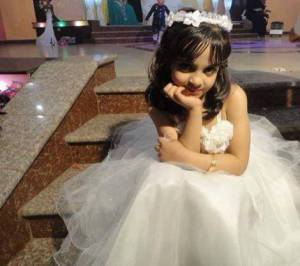 child bride gaza10525829_10152640279299312_6158067072332617187_n