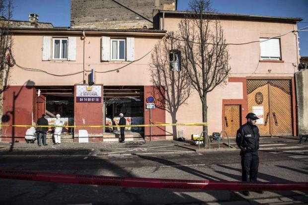 Kebab-Shop-Attack-Lyon
