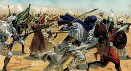 muslim-warriors-450x245.jpg
