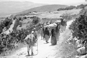 image-adapt-960-high-palestinian_refugees_01a