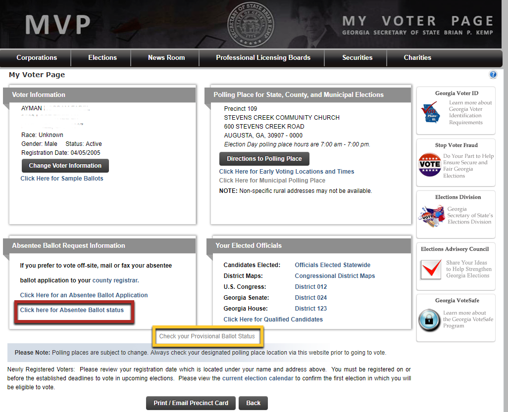 MVP Voter Page Info Accessible redacted